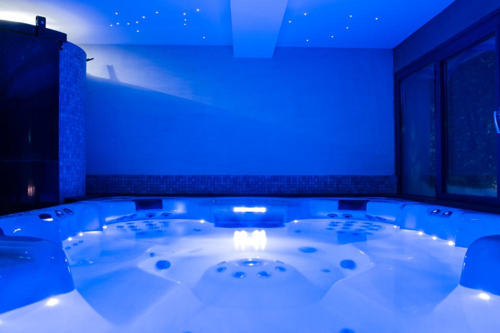 charme_bussiness_hotel-les_logis-limonest-spa-espace