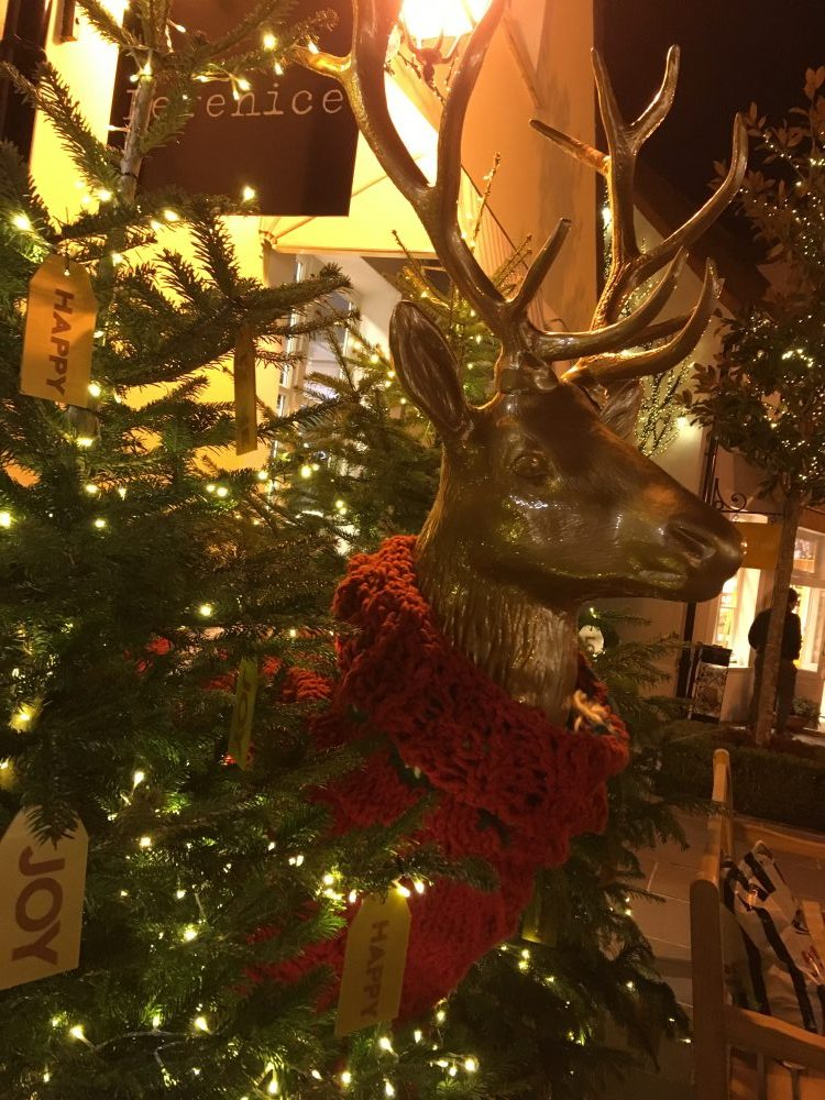 La_Vallee_Village-shopping-luxury_outlet-christmas-Paris-night-deer