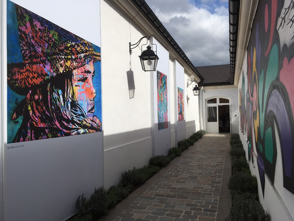 La_Vallee_Village-FashionmeetsArt-Outlet-StreetArt_event-exposition-gallerie