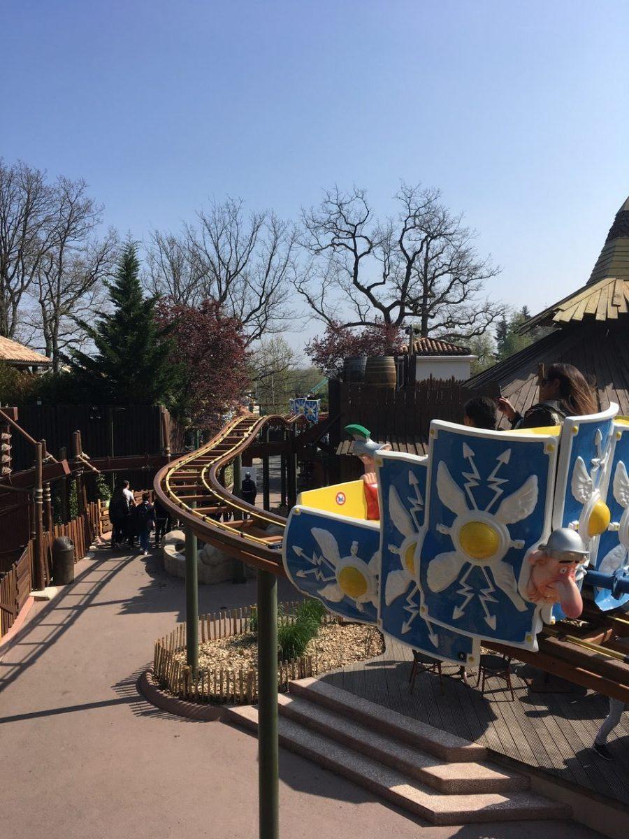 Parc_Asterix-Amusement_park-France-6