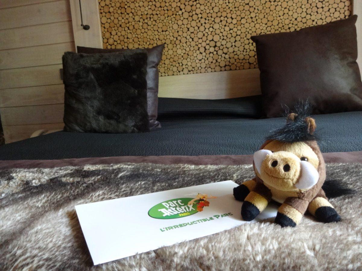 Parc_Asterix-Amusement_park-France-Hotel_des_3_hiboux-chambres-room-4